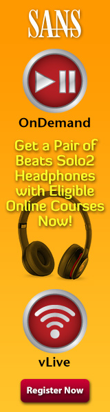 Beats Headphones with Online Training