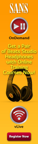 Beats Studio Headphones with Online Courses