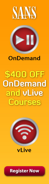 $400 OFF Online Courses