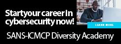 Diversity Academy