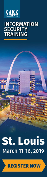 St. Louis 2019