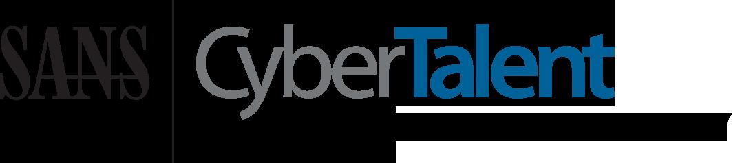 Hiring & Managing Cybersecurity Talent   SANS CyberTalent
