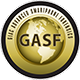 GIAC Advanced Smartphone Forensics (GASF)