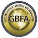 GIAC Battlefield Forensics and Acquisition (GBFA)
