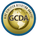 GIAC Certified Detection Analyst (GCDA)