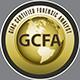 GIAC Certified Forensic Analyst (GCFA)