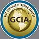 GIAC Certified Intrusion Analyst (GCIA)