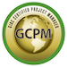 GIAC Certified Project Manager (GCPM)