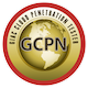 GIAC Cloud Penetration Tester (GCPN)