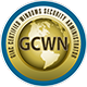 GIAC Certified Windows Security Administrator (GCWN)