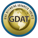 GIAC Defending Advanced Threats (GDAT)