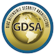 GIAC Defensible Security Architecture (GDSA)