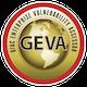 GIAC Enterprise Vulnerability Assessor (GEVA)