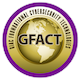 GIAC Foundational Cybersecurity Technologies (GFACT)