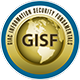 GIAC Information Security Fundamentals (GISF)