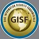 GIAC Information Security Fundamentals (GISF)