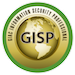 GIAC Information Security Professional (GISP)