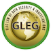 GIAC Law of Data Security & Investigations (GLEG)