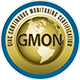 GIAC Continuous Monitoring Certification (GMON)