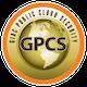 GIAC Public Cloud Security (GPCS)