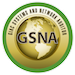 GIAC Systems and Network Auditor (GSNA)