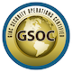 GIAC Security Operations Certified (GSOC)
