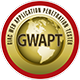 GIAC Web Application Penetration Tester (GWAPT)