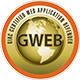 GIAC Certified Web Application Defender (GWEB)