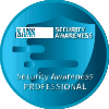 SANS Security Awareness Professional (SSAP)