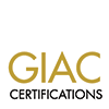 GIAC Certification