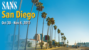 Security Training in San Diego, CA
