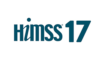 Welcome to HIMSS 2017