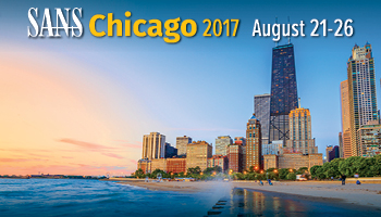Cybersecurity Training in Chicago
