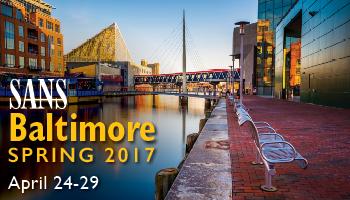 Baltimore Spring 2017 Baltimore Md