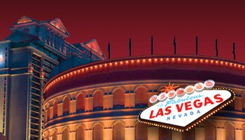 SANS Network Security 2014 @ Caesars Palace | Las Vegas | Nevada | United States