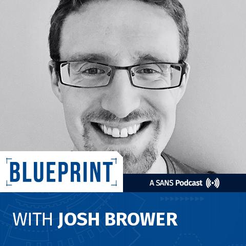Josh Brower