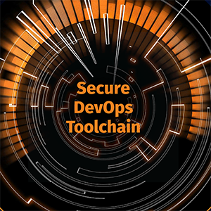 Secure DevOps Toolchain and SWAT Checklist