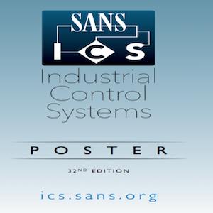 SANS Security SEC504 Hacker Tools and Techniques GCIH - PDFs - 2017 + USB + MP3s