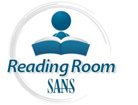 sans reading room