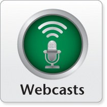 Information Security Webcasts by SANS